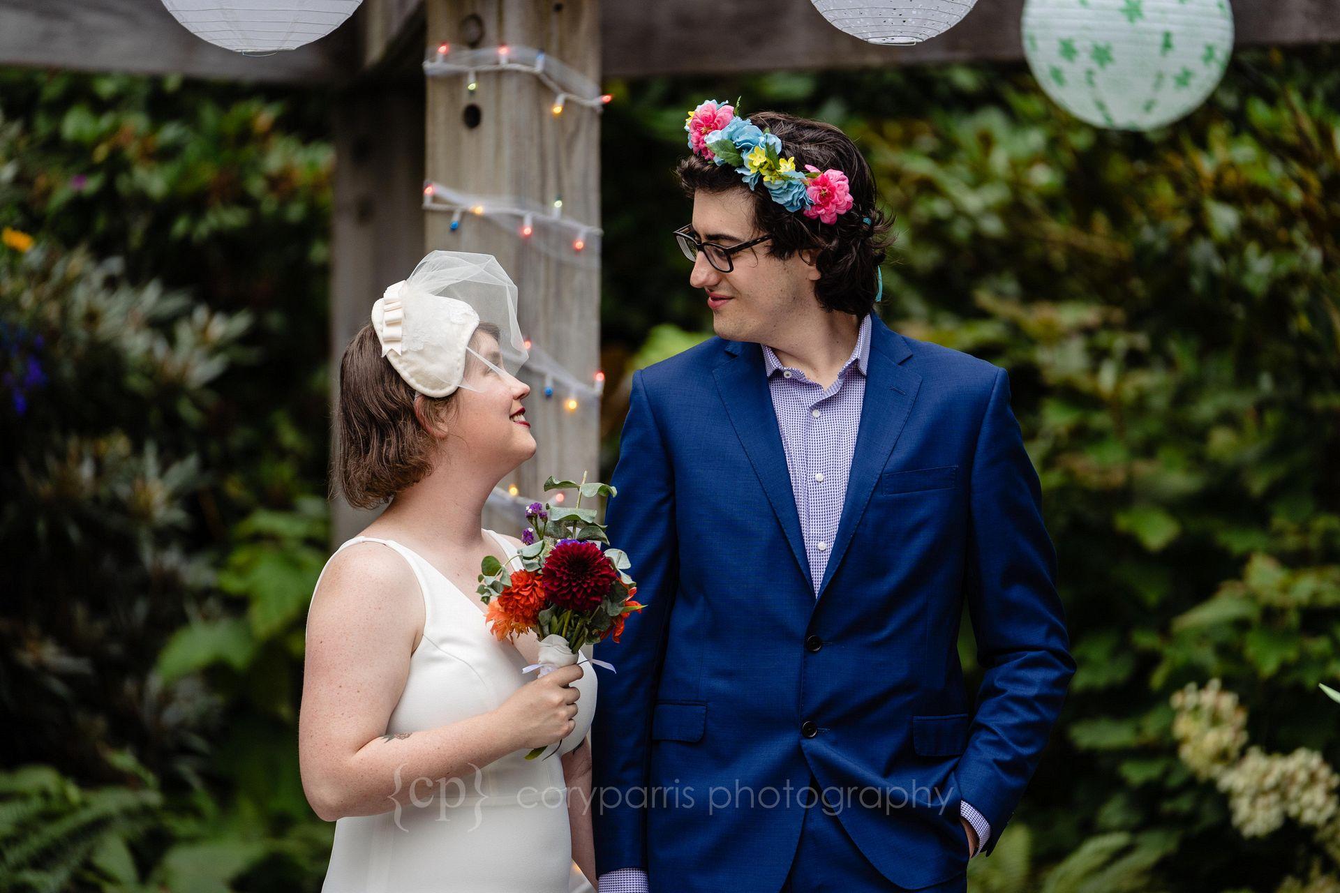 282-arboretum-seattle-wedding.jpg