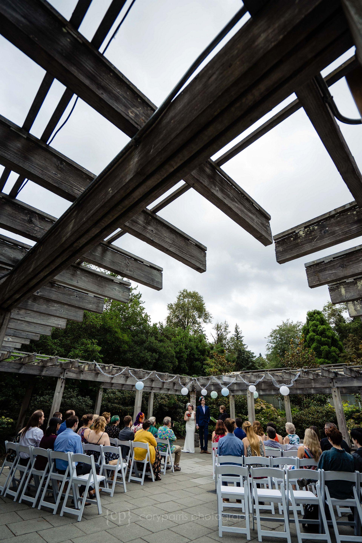 241-arboretum-seattle-wedding.jpg