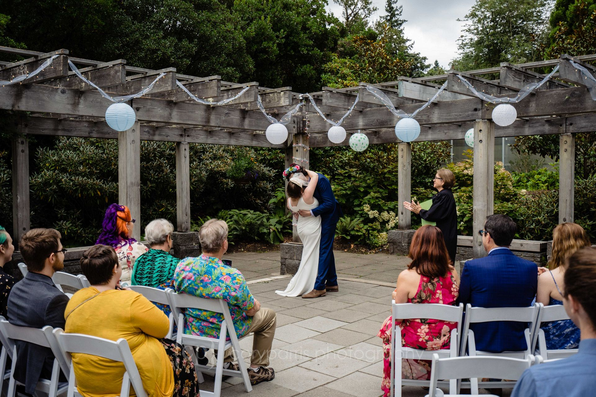 287-arboretum-seattle-wedding.jpg