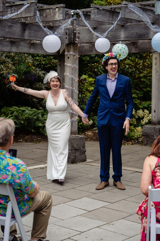 292-arboretum-seattle-wedding.jpg