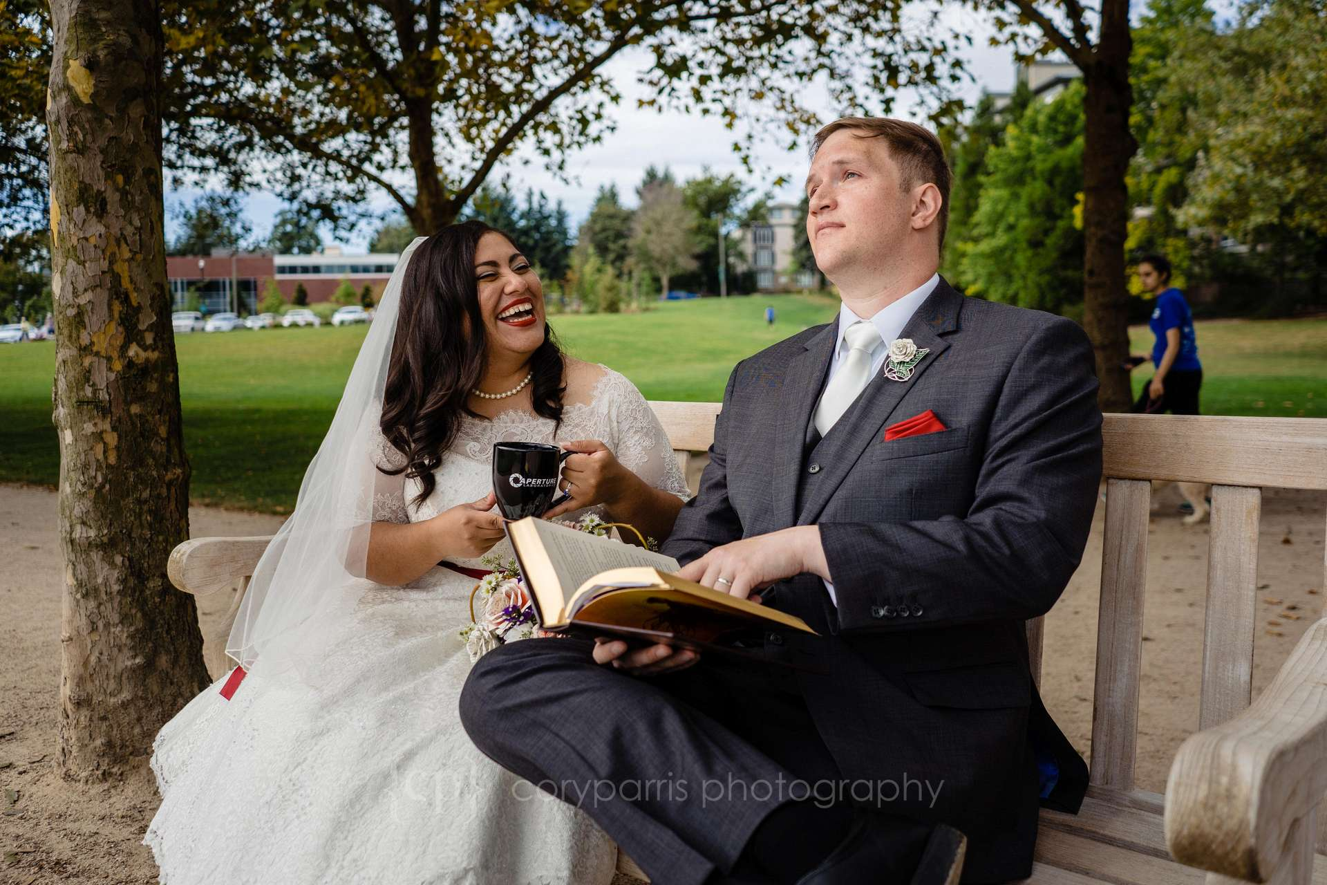 245-bellevue-wedding-photographer.jpg