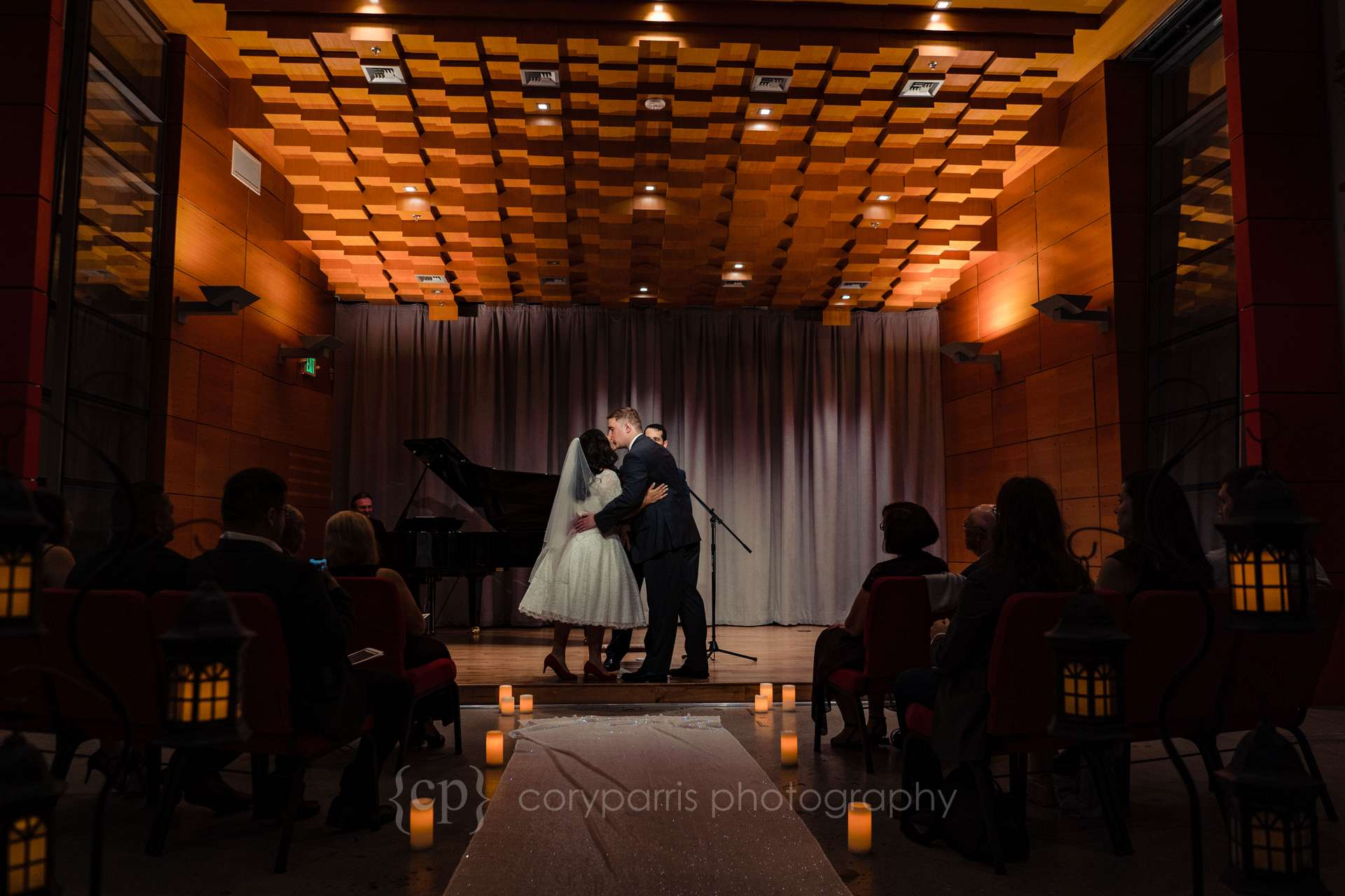 126-bellevue-wedding-photographer.jpg