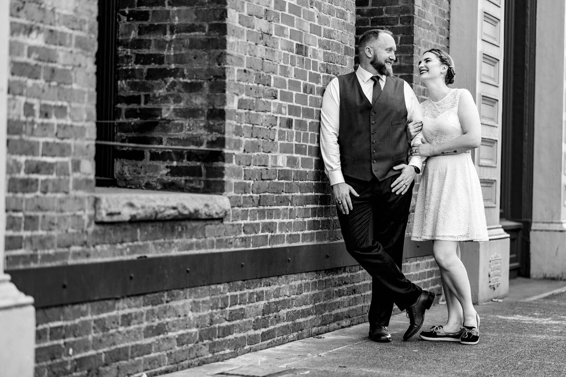 139-seattle-elopement.jpg