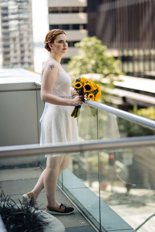 205-seattle-elopement.jpg