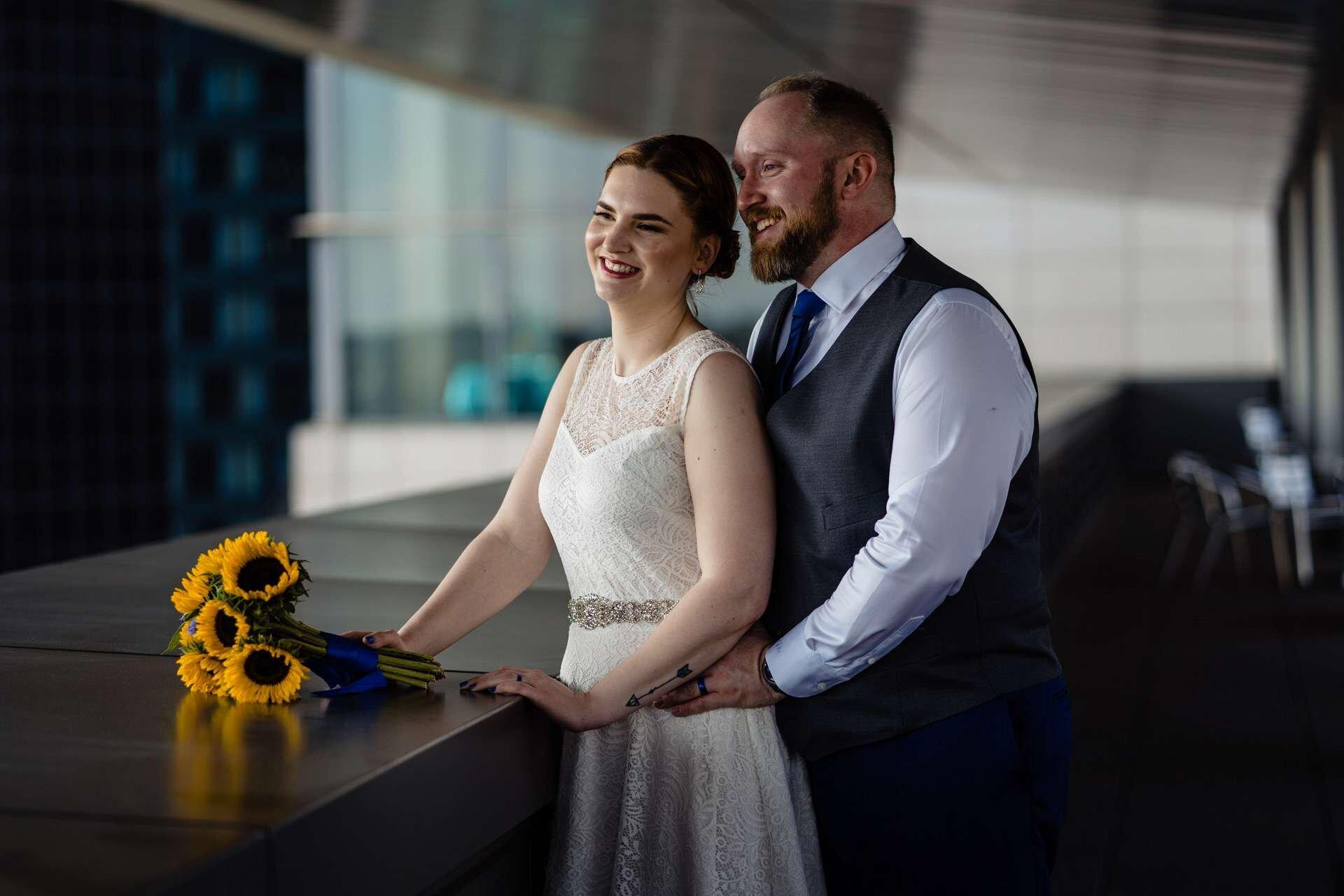 247-seattle-elopement.jpg
