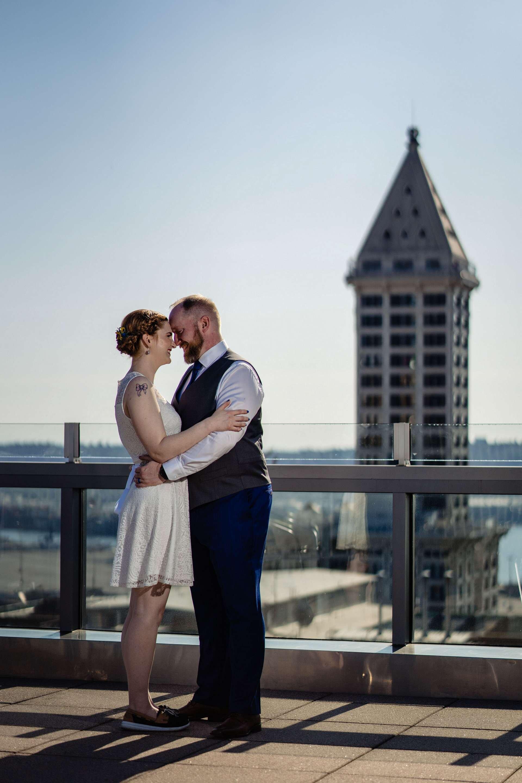 264-seattle-elopement.jpg