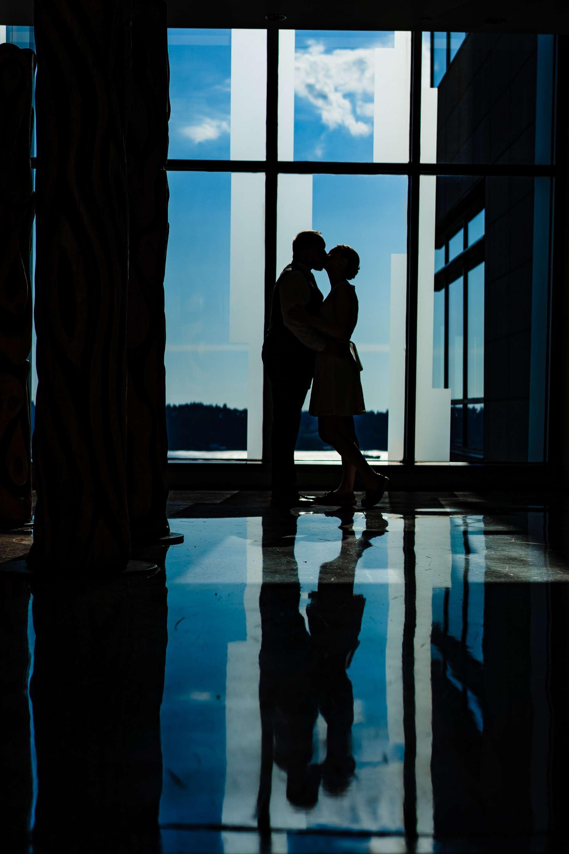 286-seattle-elopement.jpg