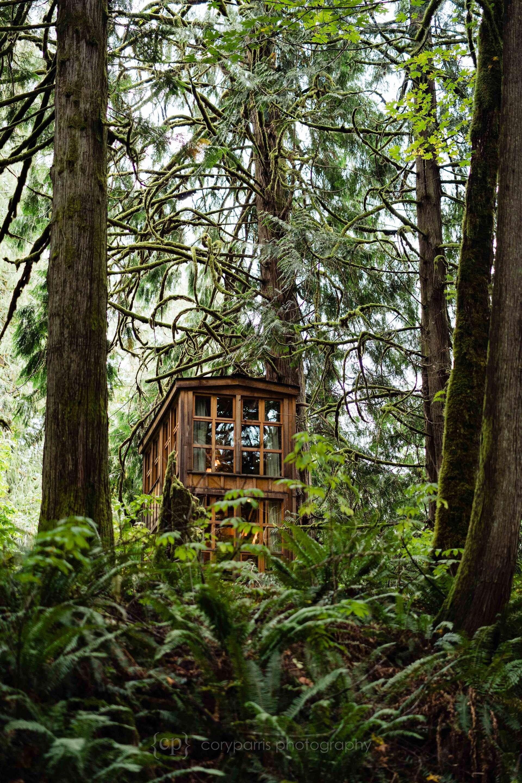 004-treehouse-point-wedding-photography.jpg