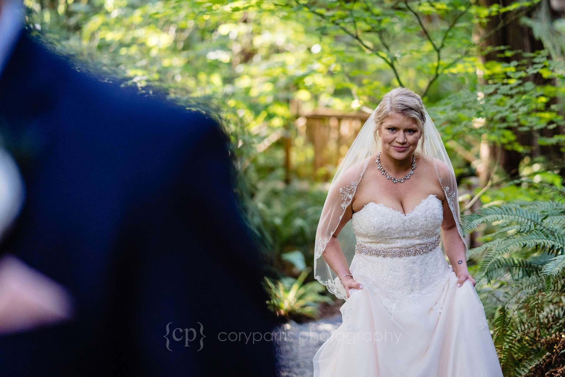 151-treehouse-point-wedding-photography.jpg