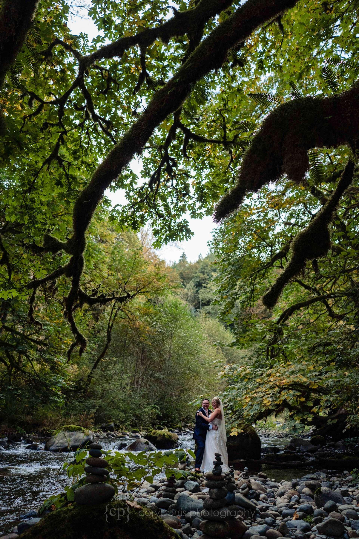 429-treehouse-point-wedding-photography.jpg