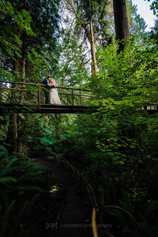 535-treehouse-point-wedding-photography.jpg