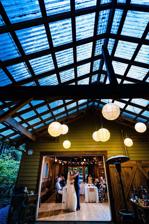 606-treehouse-point-wedding-photography.jpg