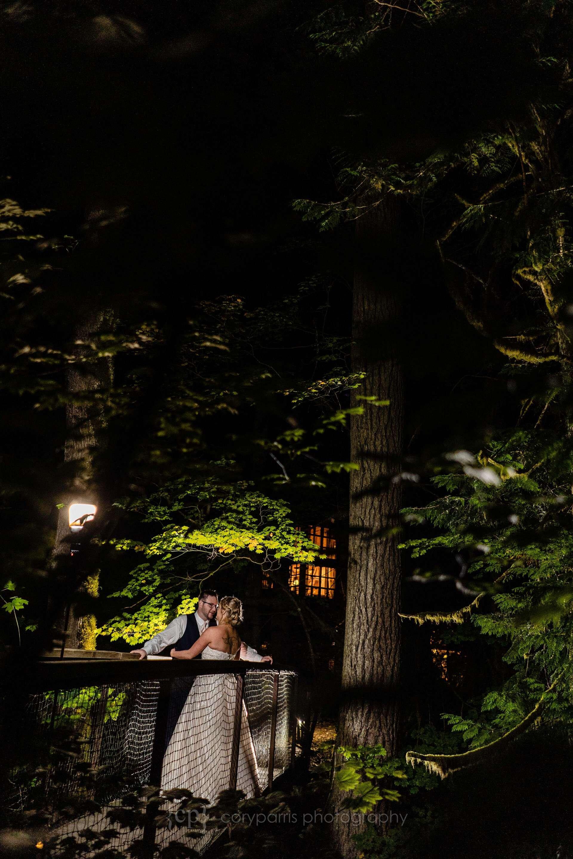 792-treehouse-point-wedding-photography.jpg