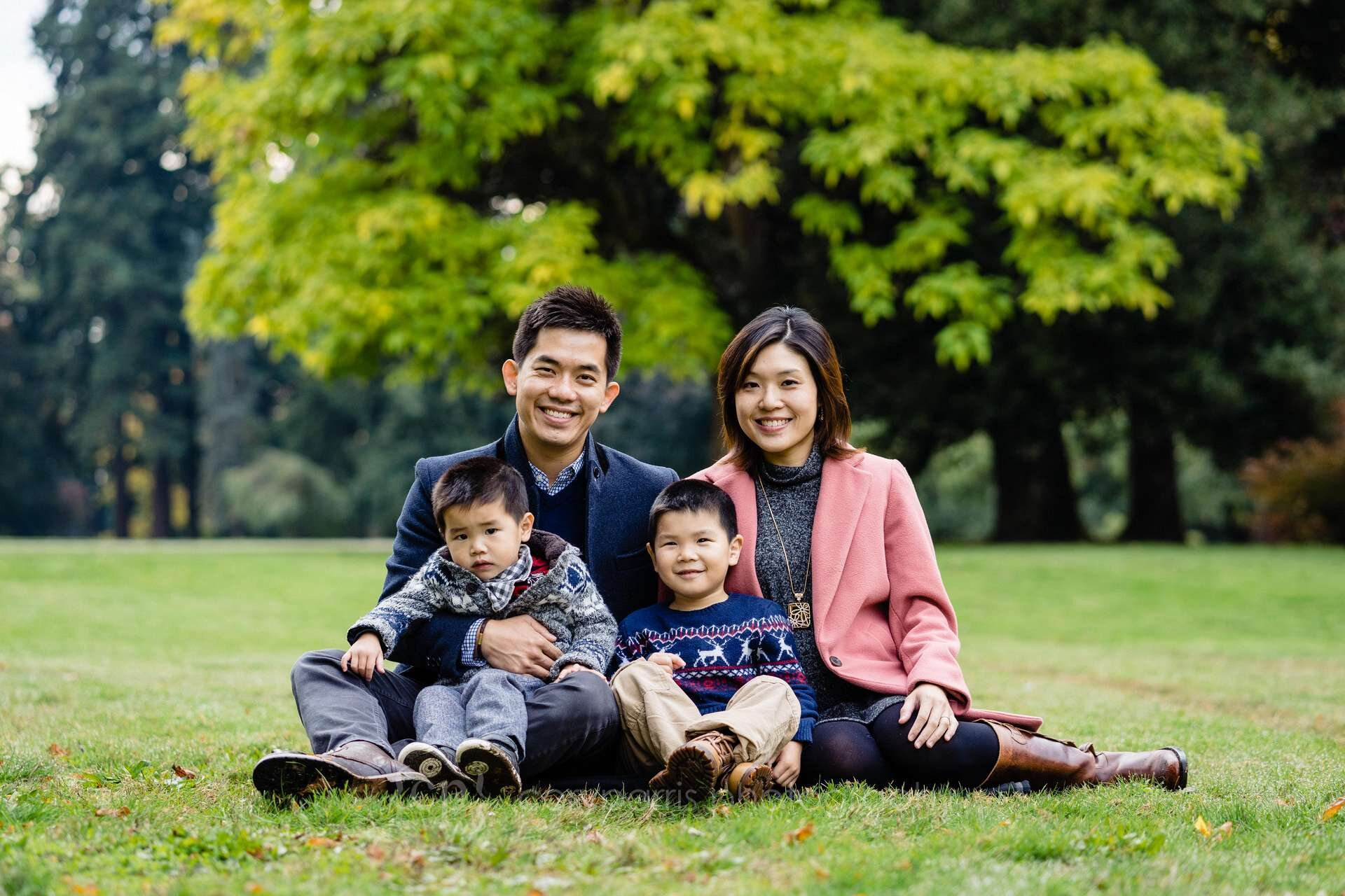 006-redmond-family-portrait-photography.jpg
