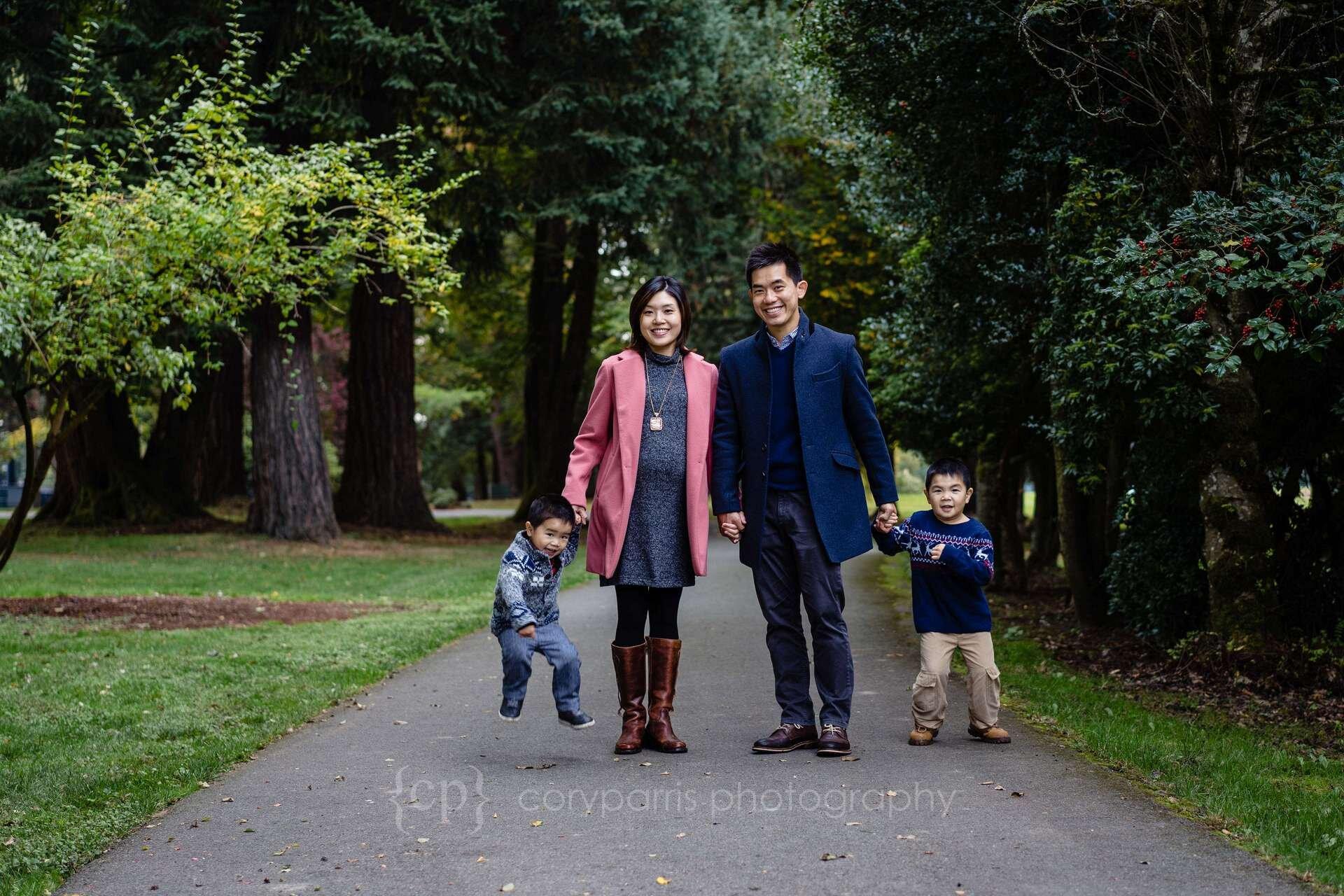 067-redmond-family-portrait-photography.jpg