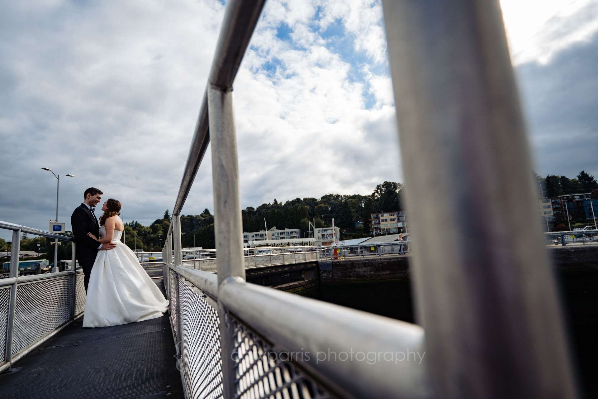 141-lake-union-cafe-wedding.jpg