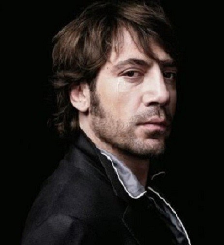 Javier Bardem - The Actor