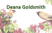 Deana Goldsmith nameplate.jpg