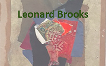 Leonard Brooks nameplate.jpg
