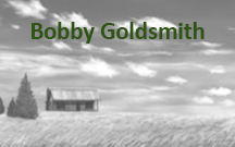 Bobby Goldsmith nameplate.jpg