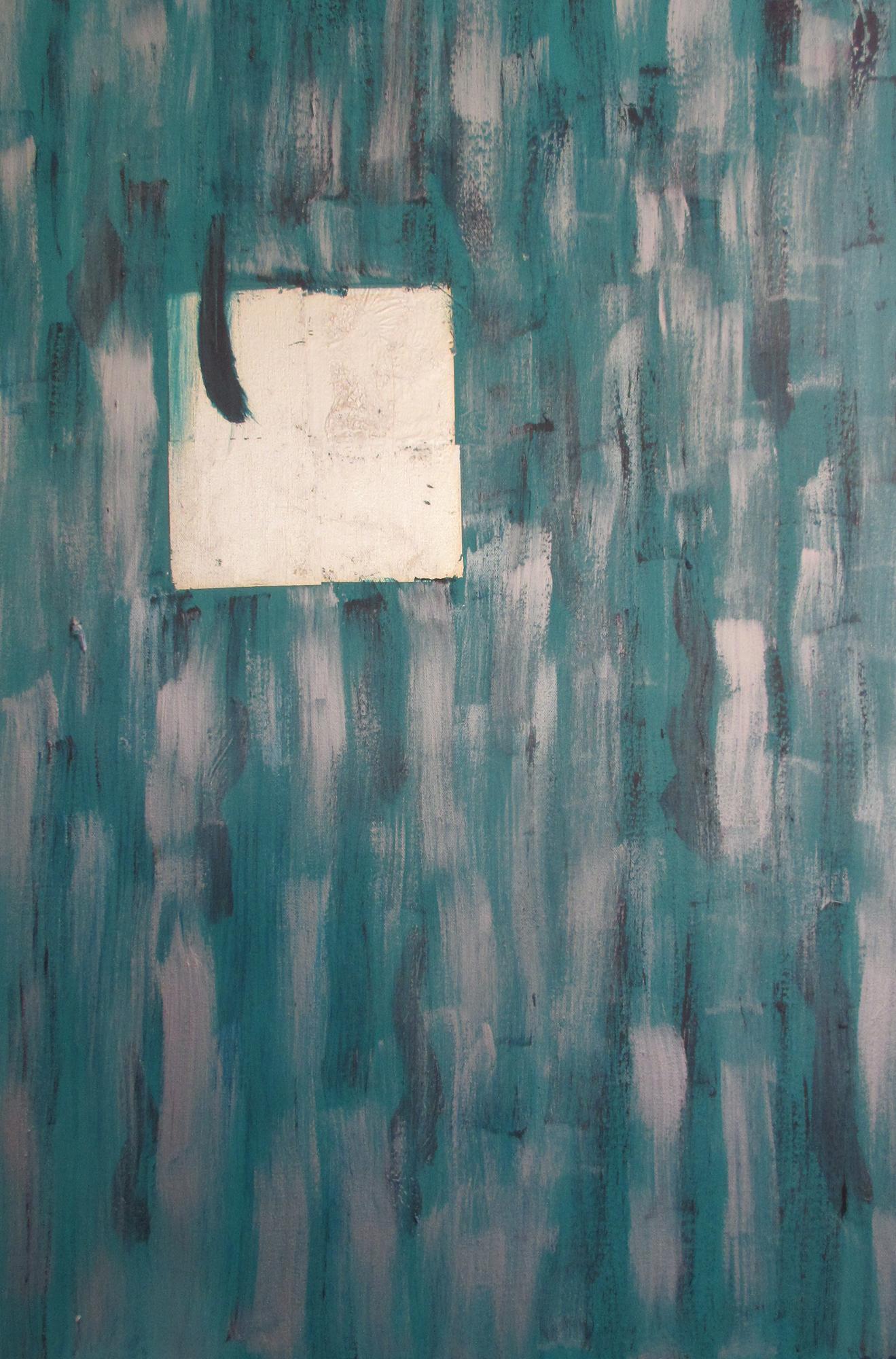 455.Tapistry in Turquoise 36 x 24..jpg