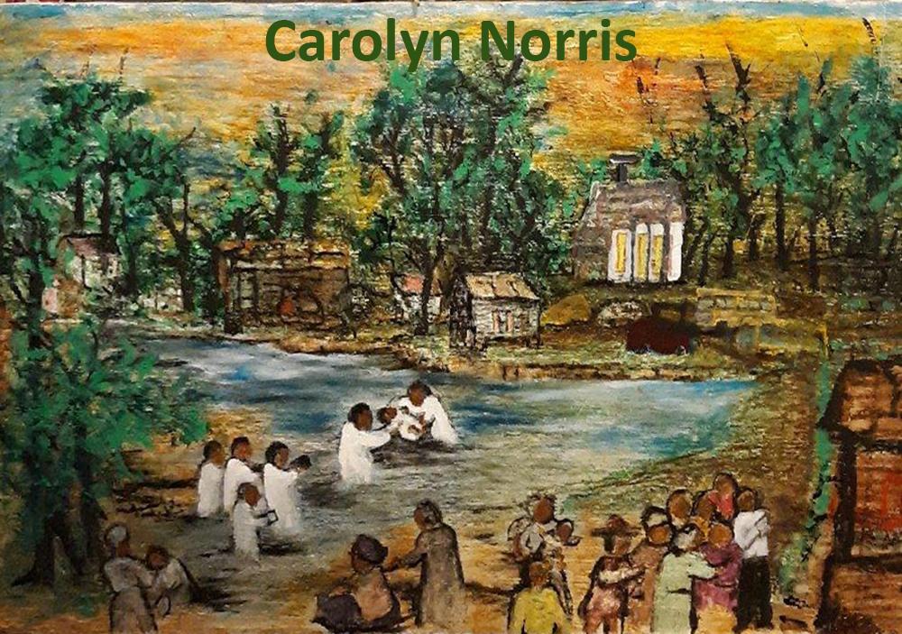 Norris Nameplate.jpg