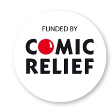 comic-relief-logo.jpg