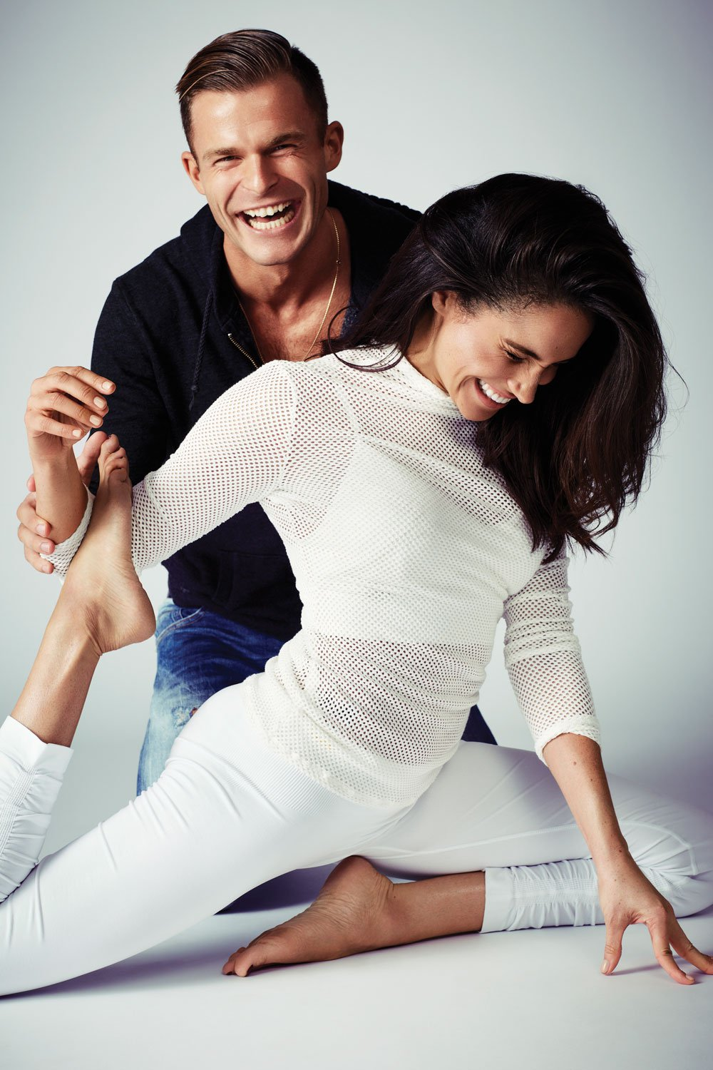 Meghan-Markle-and-Duncan-Yoga.jpg