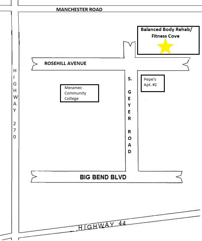 MAP2 (1).jpg