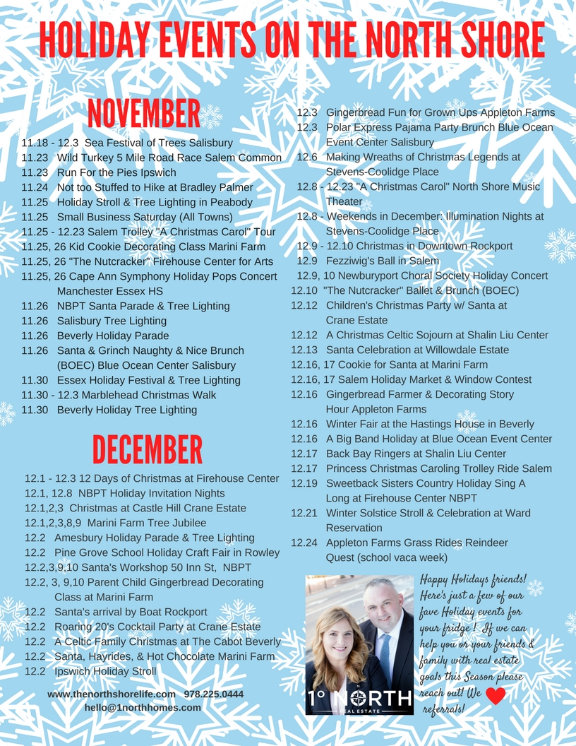 HOLIDAY EVENTS 2017.jpg