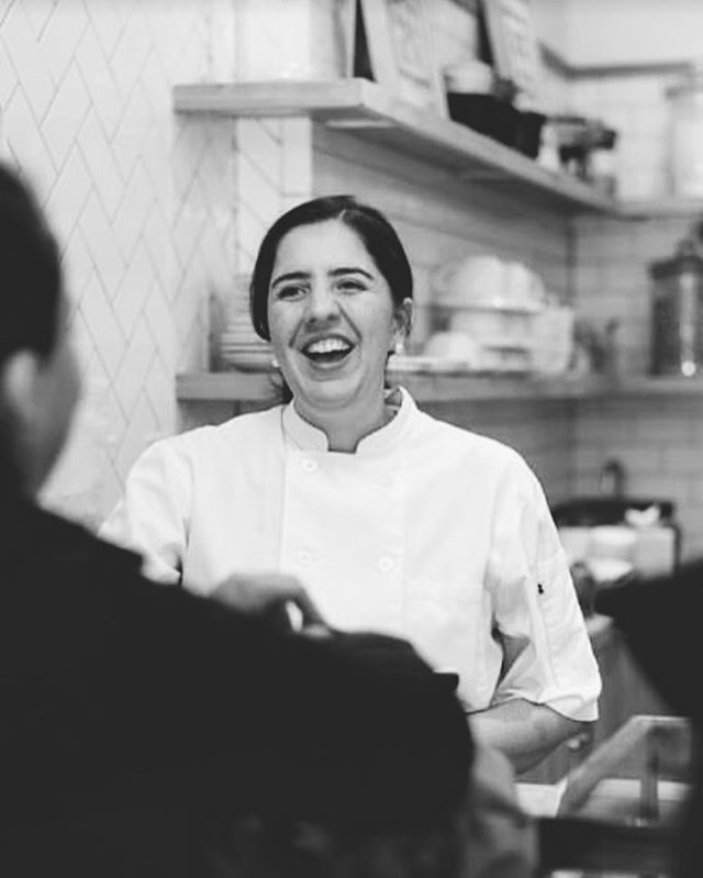 We meet a lot of inspiring women in food at the studio but none more so than Mariana Veira from @brigadeironyc. She's a powerhouse - chef, entrepreneur, mom, and master truffle maker! She's bringing all the sweet love to the studio this Sunday 10th February at her Brazilian Truffle Making class. 3-5pm. See @brigadeironyc for tickets! And if you think you've tasted truffles before, Mariana's are next level! Seriously addictive and a wonderful gift for a loved one.