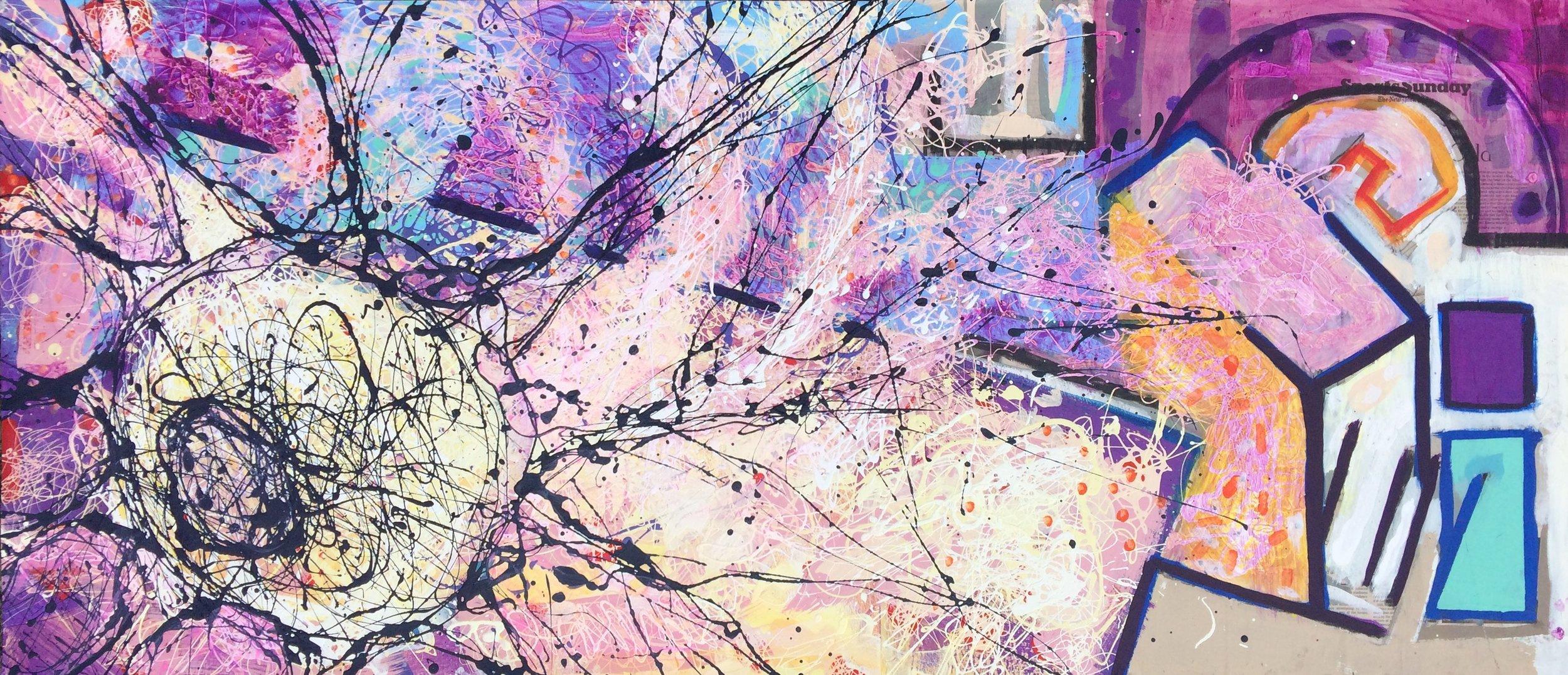 Neuron-3.JPG