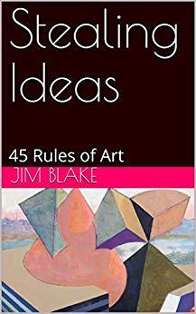 stealing ideas.jpg