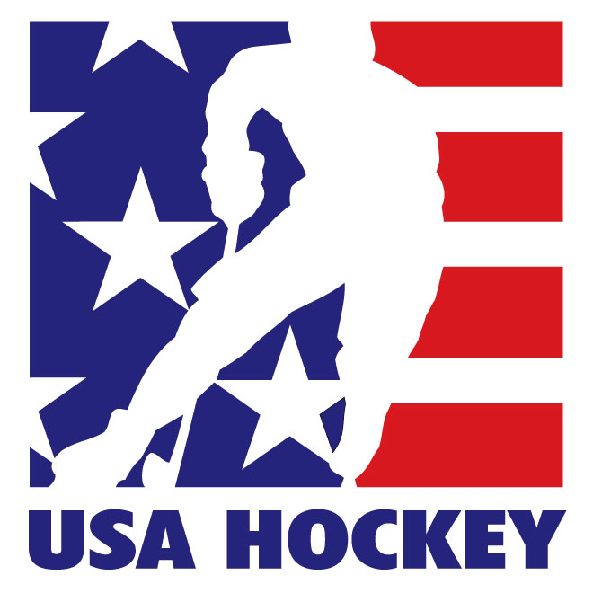 ADM at USA Hockey