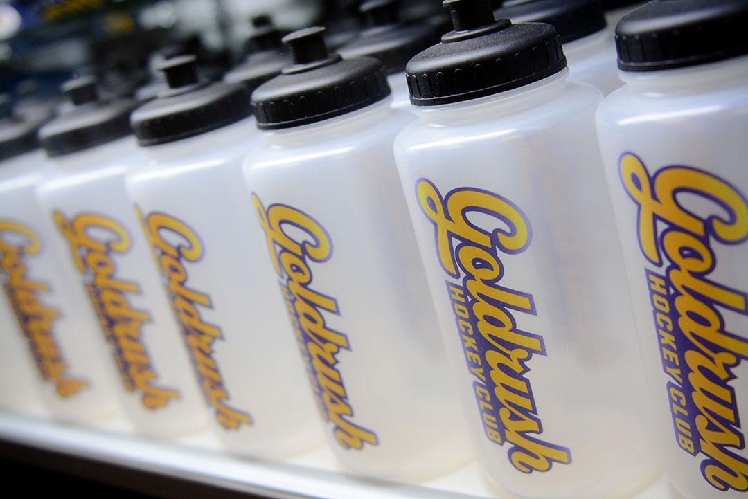 goldrush-hockey-water-bottles.jpg