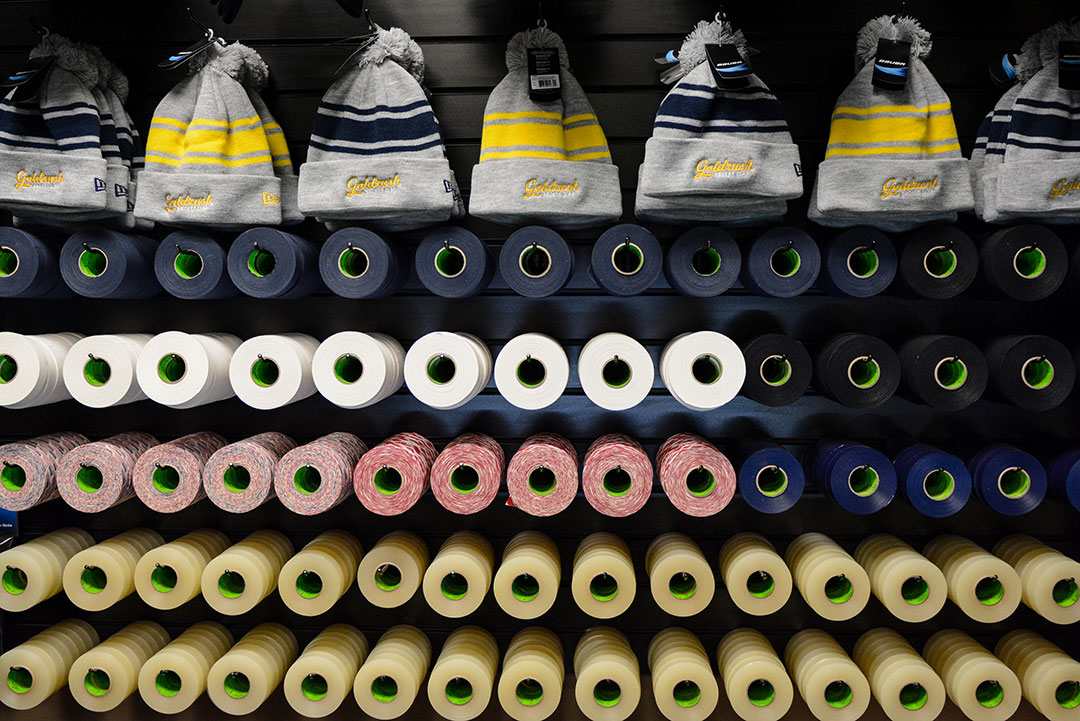 goldrush-hockey-beanie-threads-2.jpg