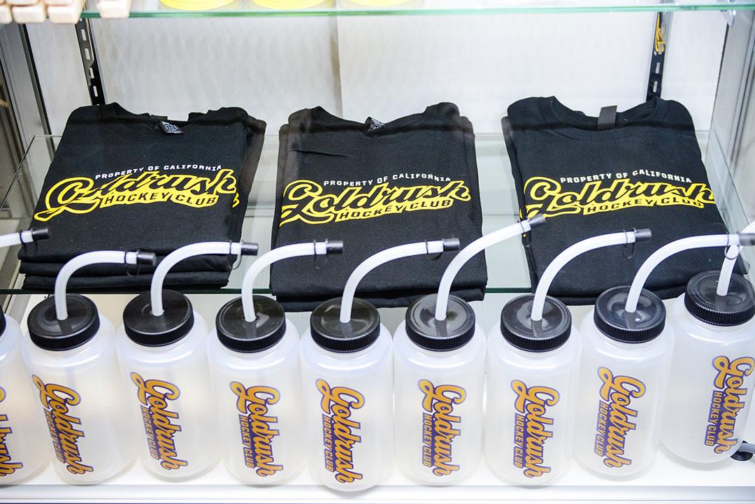 goldrush-hockey-water-bottles-tees.jpg