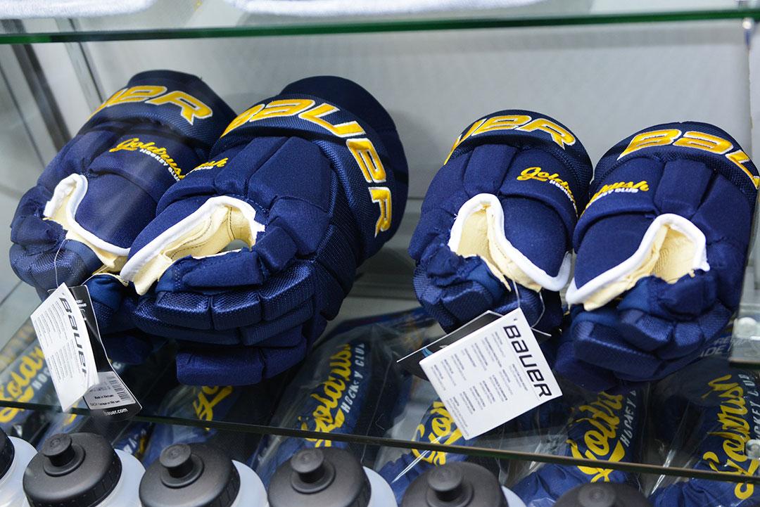 goldrush-hockey-gloves.jpg