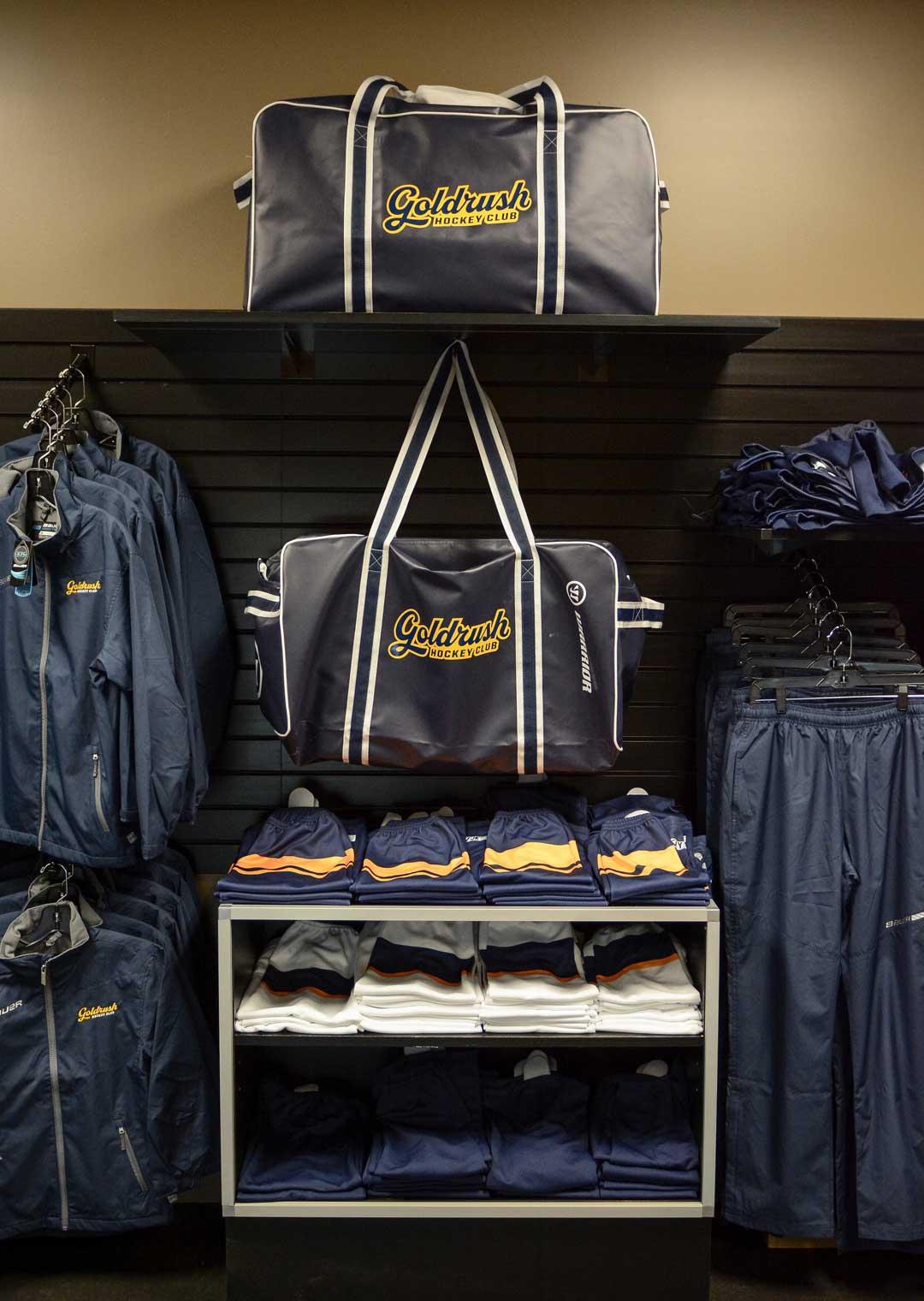 goldrush-hockey-bags-2jpg