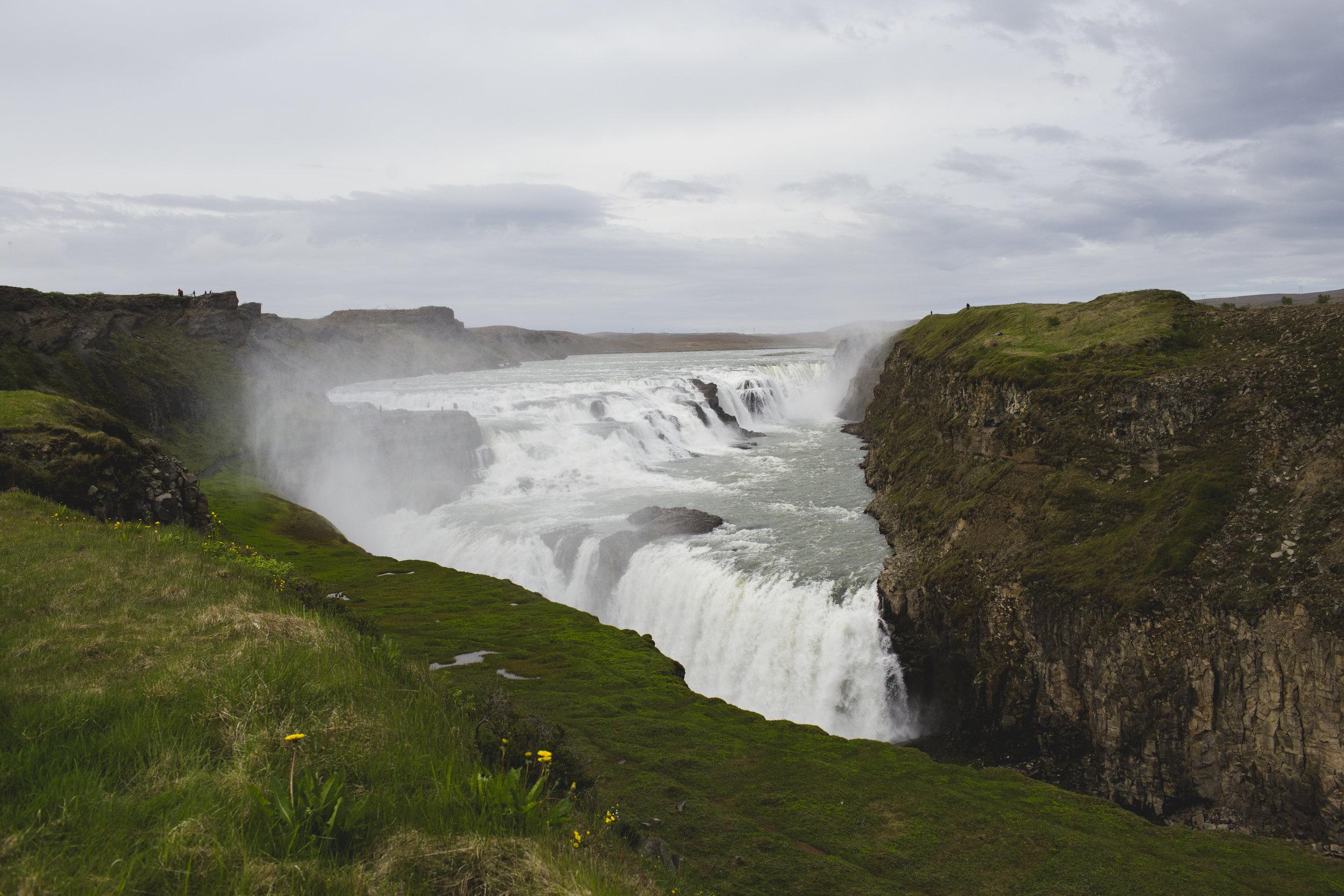 Iceland-142.jpg