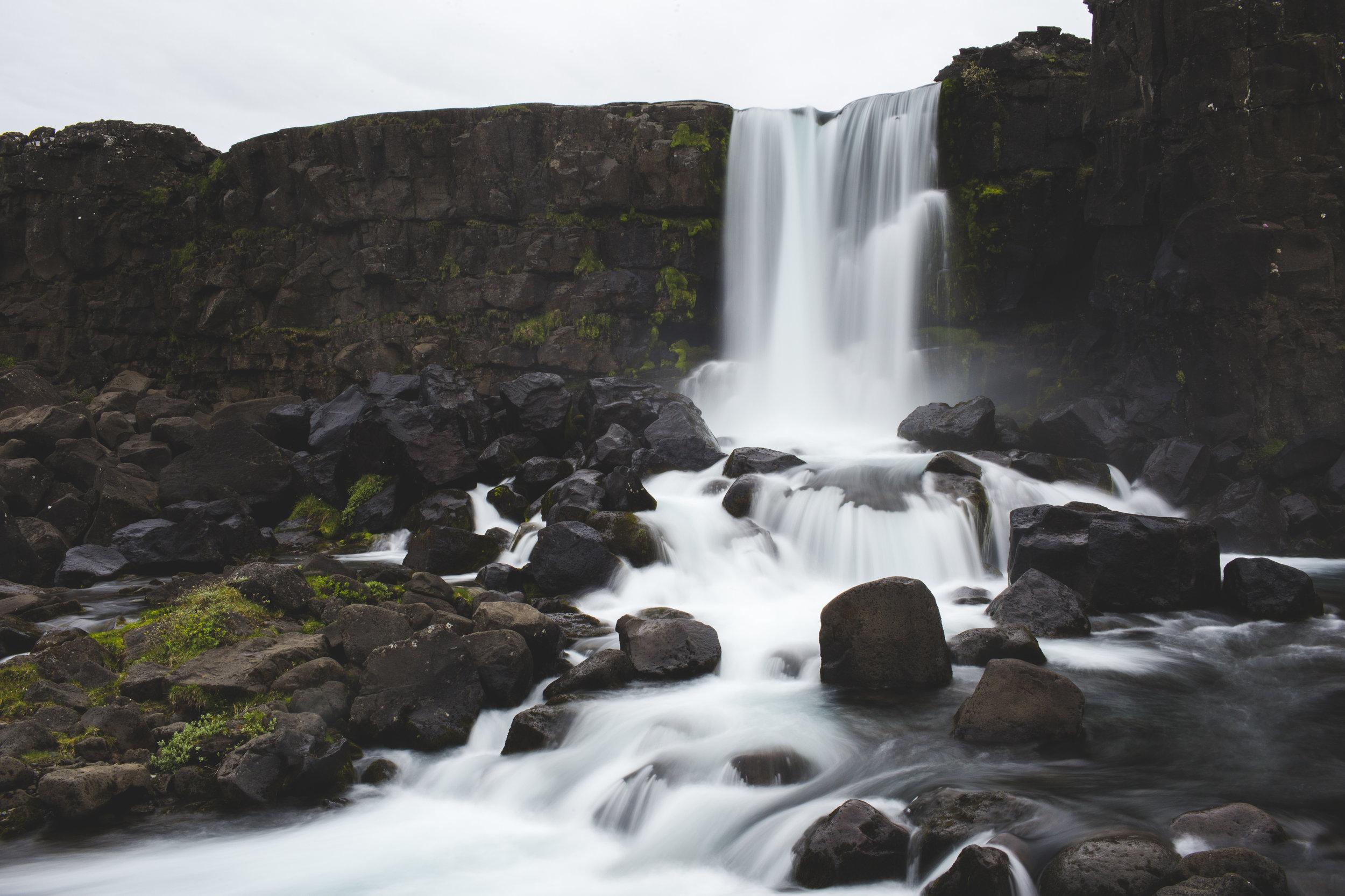 Iceland-172.jpg