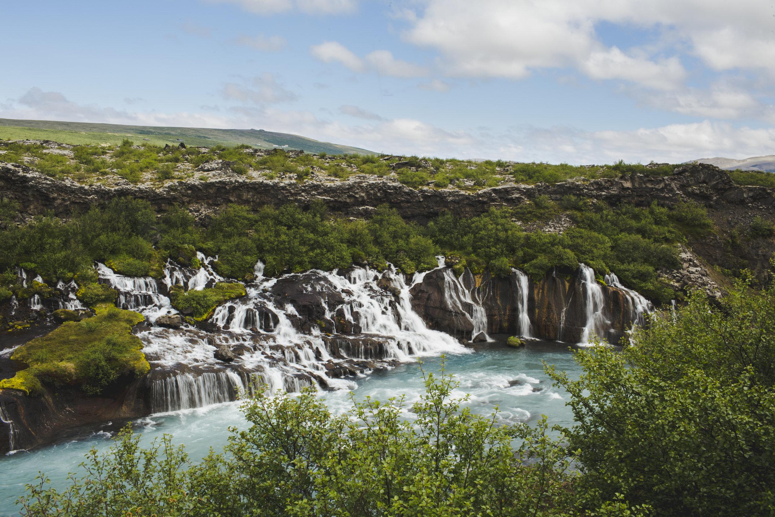 Iceland-244.jpg