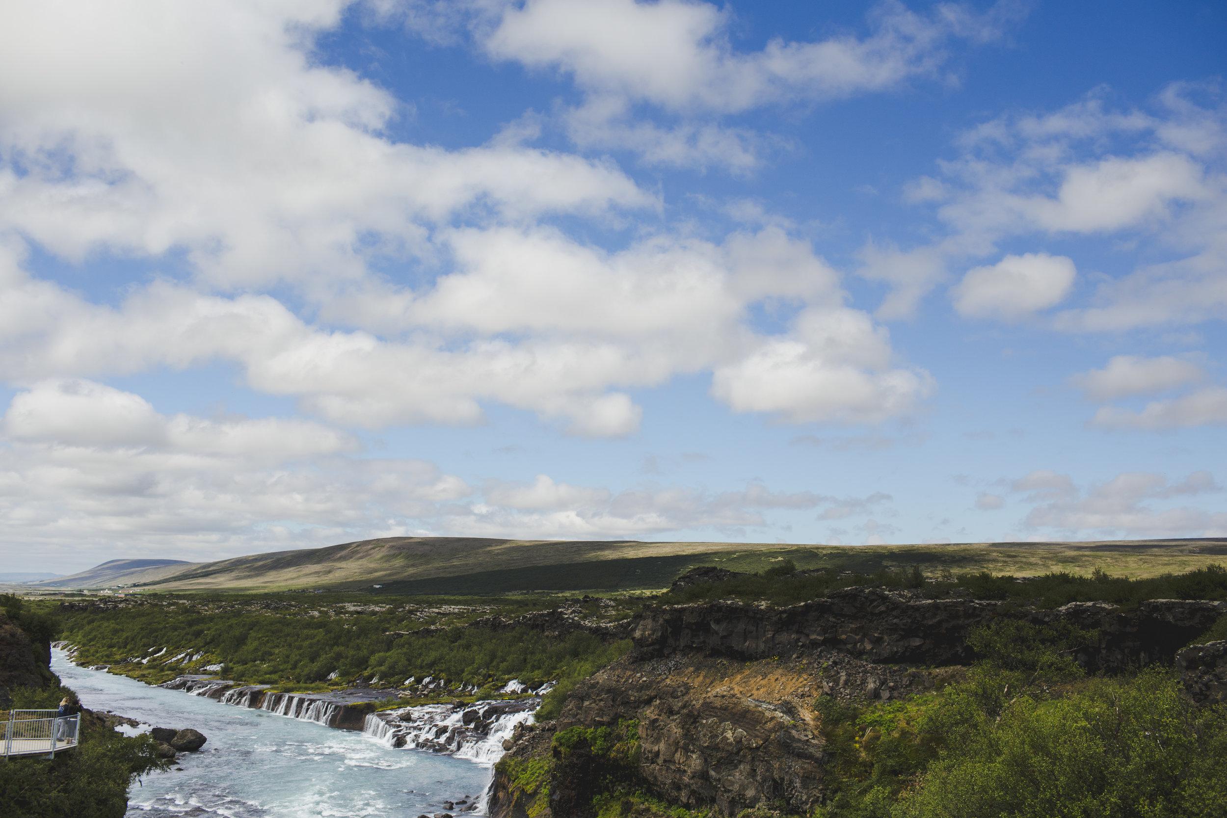 Iceland-248.jpg