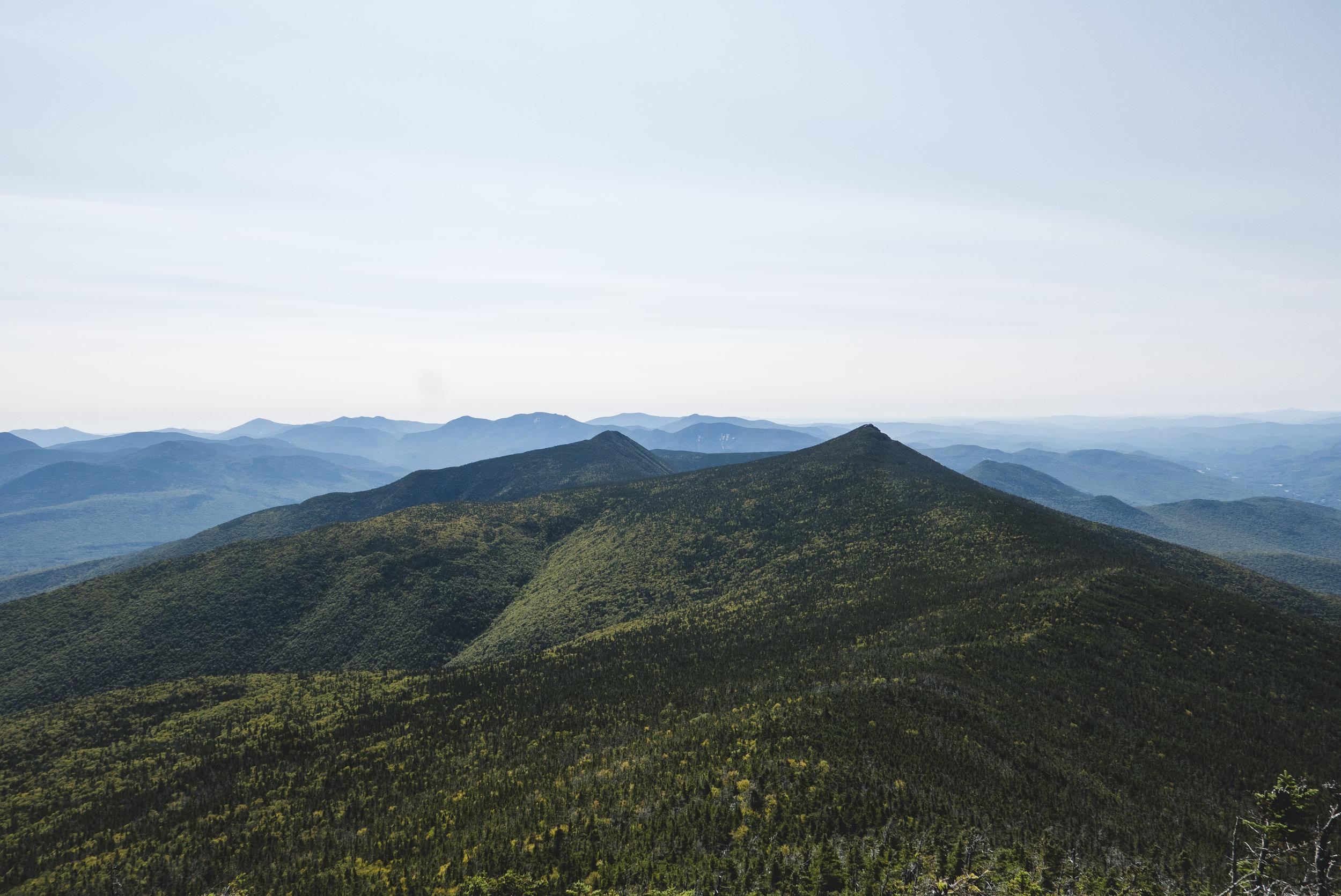 AT-WhiteMtns-Maine-24.jpg