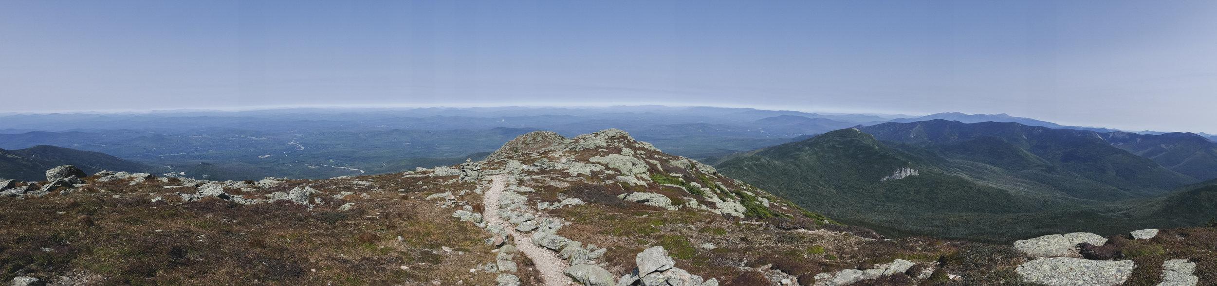 AT-WhiteMtns-Maine-34.jpg