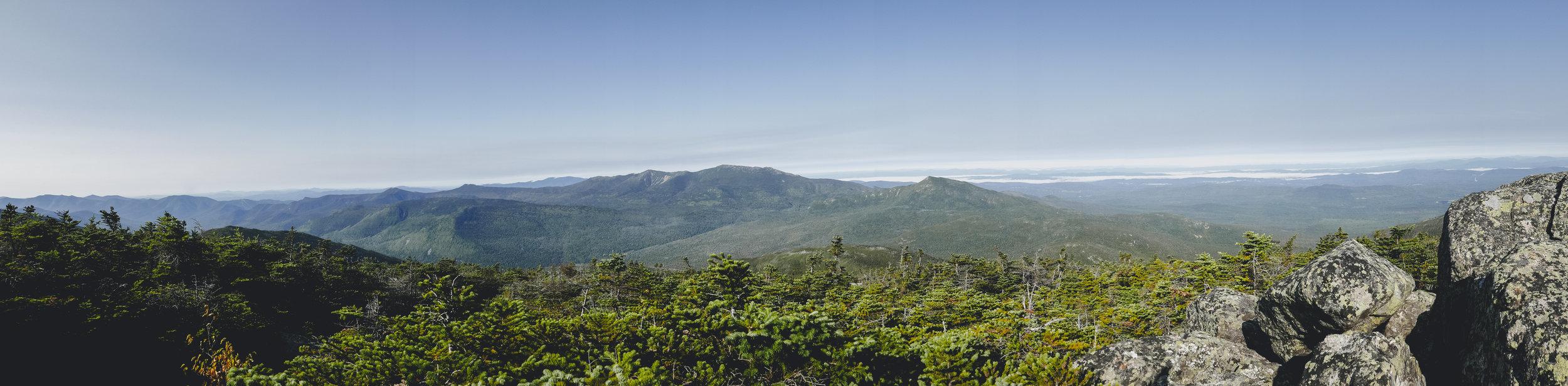 AT-WhiteMtns-Maine-41.jpg