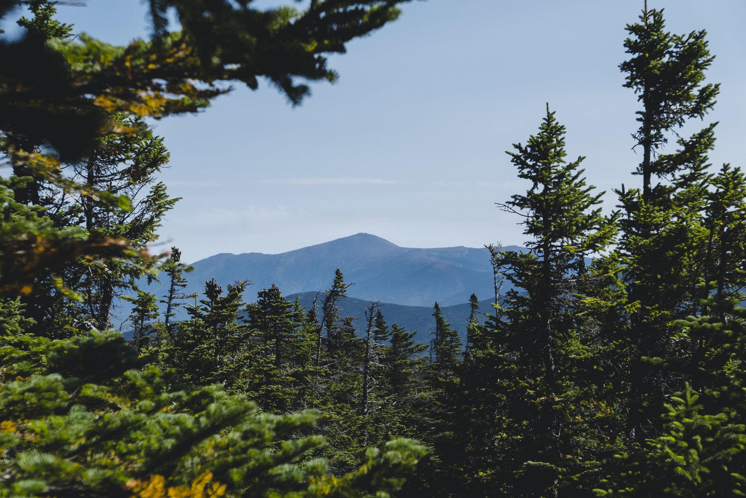 AT-WhiteMtns-Maine-48.jpg