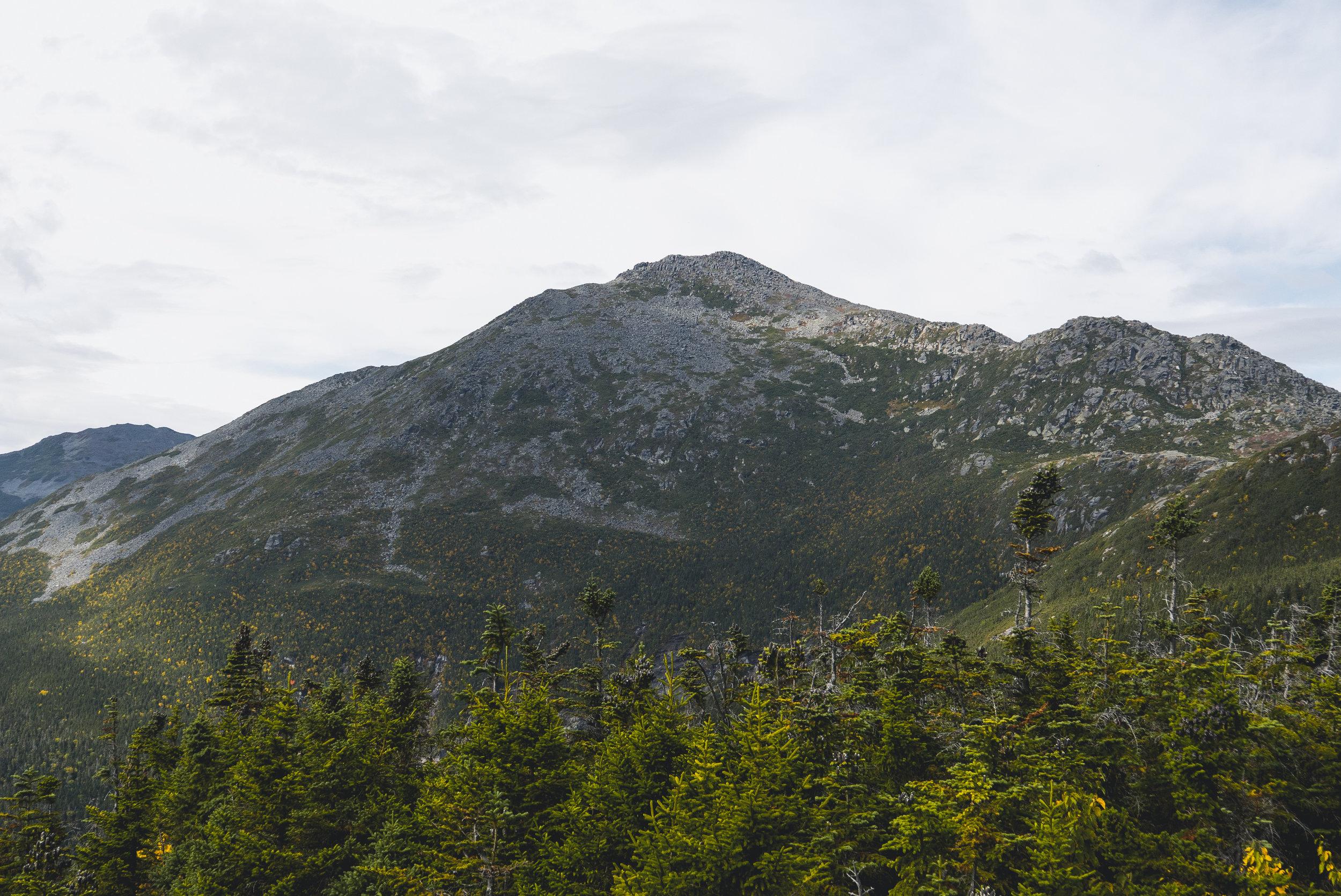 AT-WhiteMtns-Maine-95.jpg
