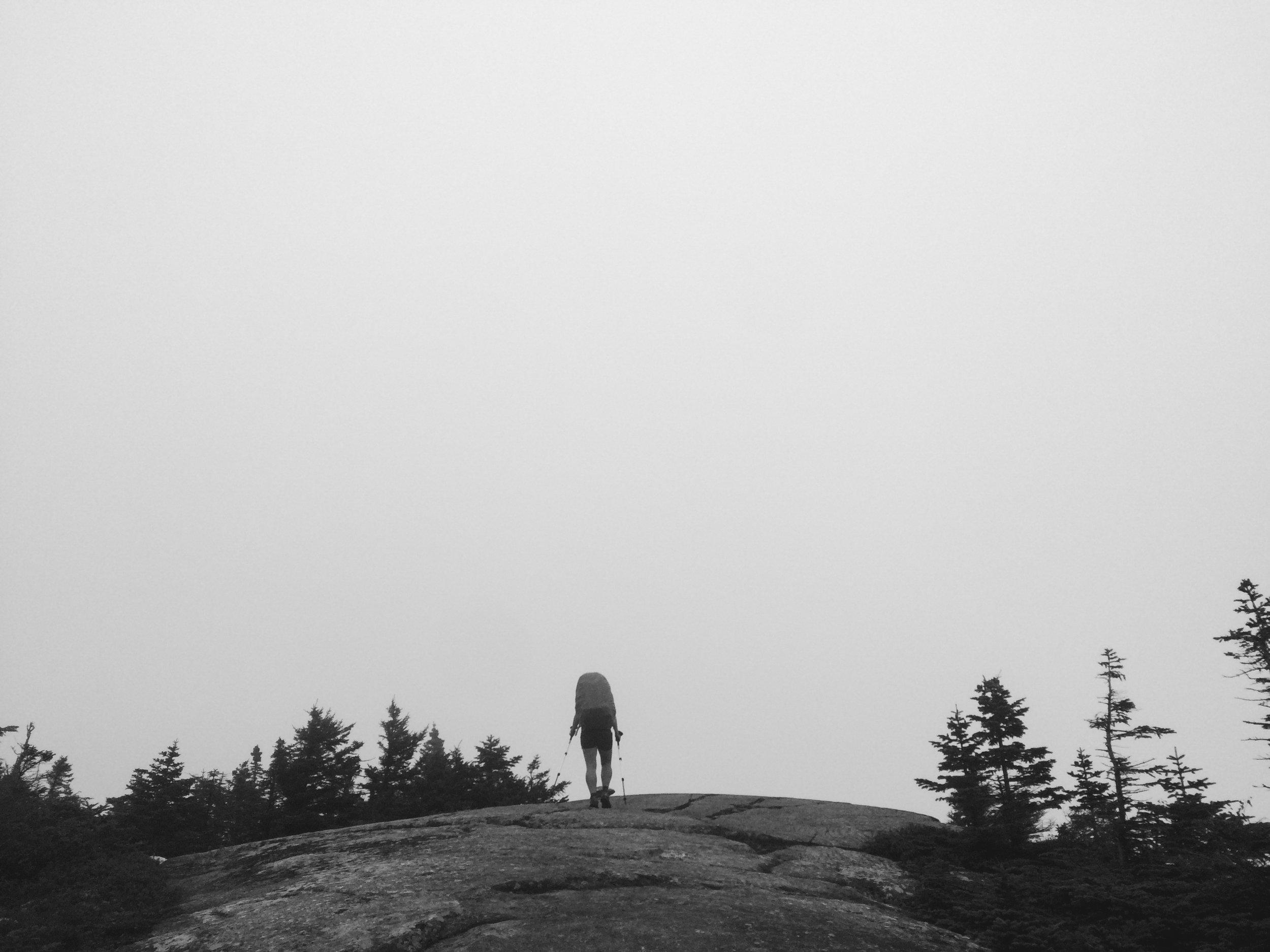 AT-WhiteMtns-Maine-134.jpg