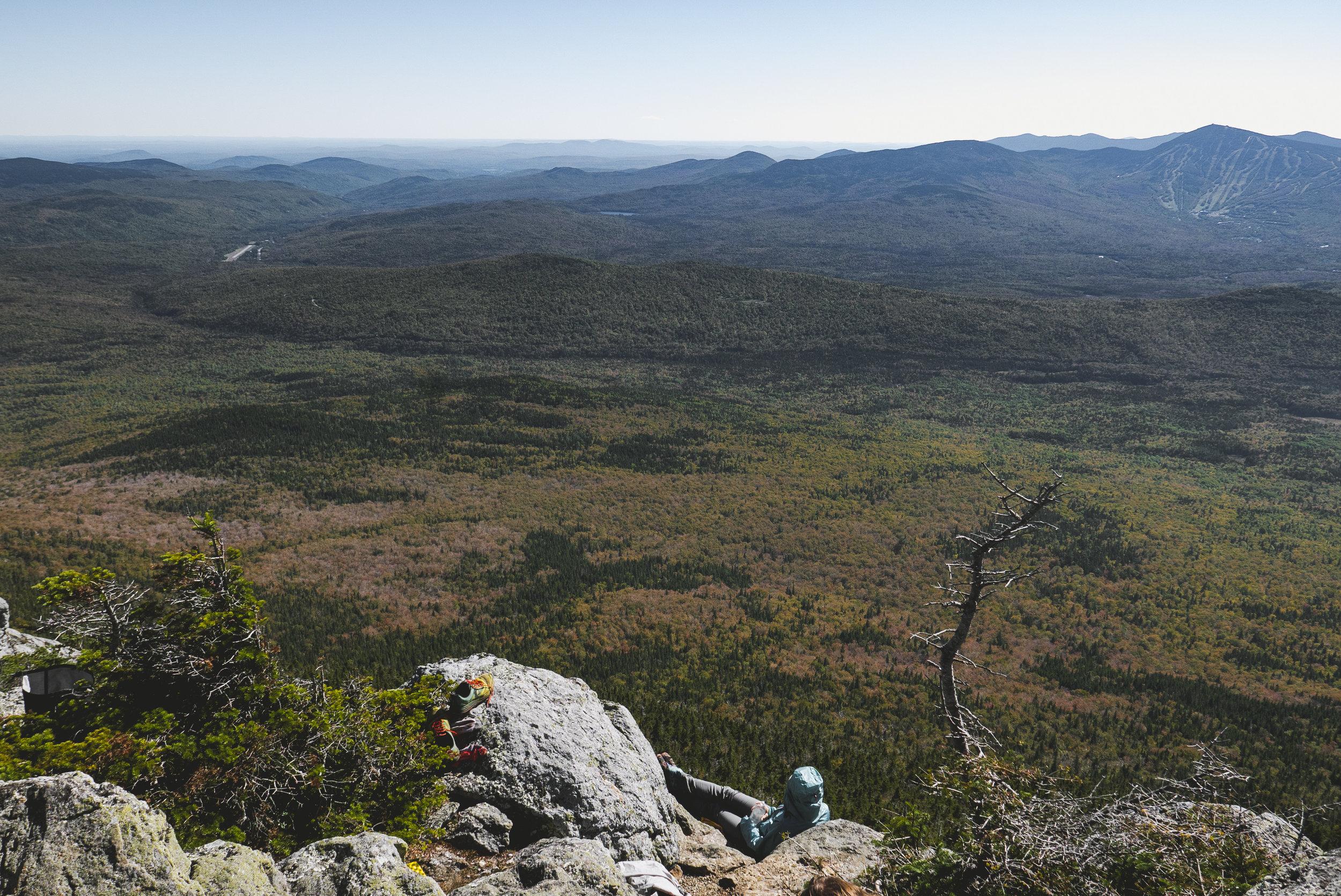 AT-WhiteMtns-Maine-219.jpg